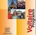 Voltaire Programm