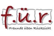 fuer-projekt