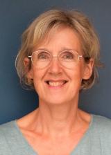 Anja Ullmann
