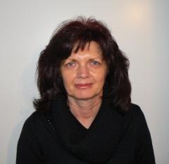 Monika Wagner