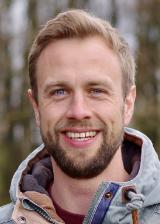 Simon Friedrich (Fri)